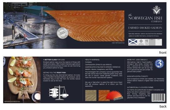 salmon for blog