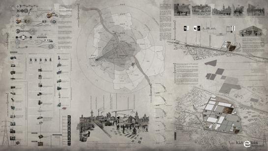 urban strategy presentationsmall