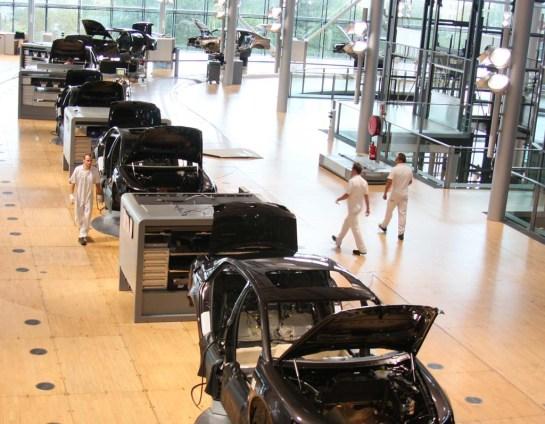 Image Source: http://www.thedetroitbureau.com/wp-content/uploads/2009/10/Transparent-Factory-line.jpg