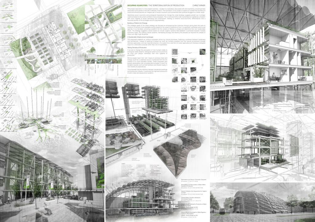 best thesis projects in architecture Thesis projects thesis projects acting michael casab final review landscape architecture yang (avery) hu thesis project jason halley:.